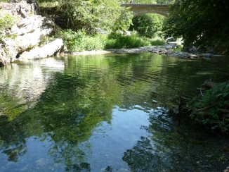 14-la riviere 2