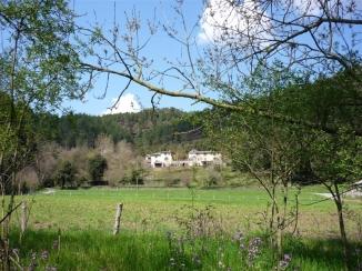 Les Gites du Raynaldes-Cevennes 10