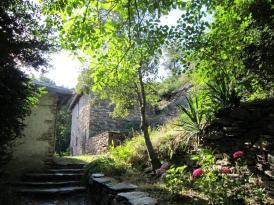 Les Gites du Raynaldes-Cevennes 23
